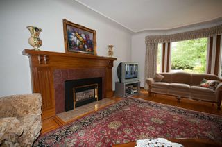 Photo 3: 3508 W 30TH Avenue in Vancouver: Dunbar House for sale (Vancouver West)  : MLS®# R2061373