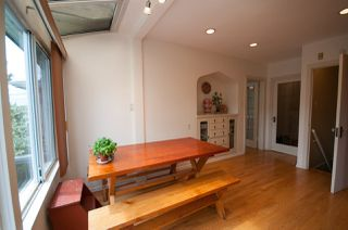 Photo 9: 3508 W 30TH Avenue in Vancouver: Dunbar House for sale (Vancouver West)  : MLS®# R2061373