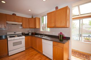 Photo 7: 3508 W 30TH Avenue in Vancouver: Dunbar House for sale (Vancouver West)  : MLS®# R2061373