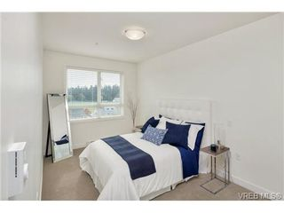Photo 5: 102 300 Belmont Rd in VICTORIA: Co Colwood Corners Condo for sale (Colwood)  : MLS®# 729853
