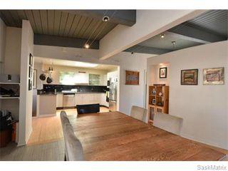 Photo 19: 3330 ALBERT Street in Regina: Lakeview Single Family Dwelling for sale (Regina Area 05)  : MLS®# 576670