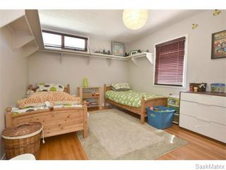Photo 29: 3330 ALBERT Street in Regina: Lakeview Single Family Dwelling for sale (Regina Area 05)  : MLS®# 576670