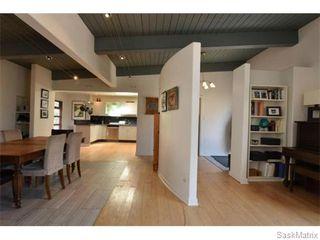 Photo 16: 3330 ALBERT Street in Regina: Lakeview Single Family Dwelling for sale (Regina Area 05)  : MLS®# 576670