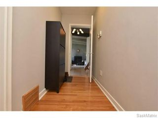Photo 37: 3330 ALBERT Street in Regina: Lakeview Single Family Dwelling for sale (Regina Area 05)  : MLS®# 576670