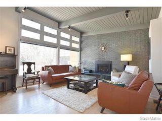 Photo 13: 3330 ALBERT Street in Regina: Lakeview Single Family Dwelling for sale (Regina Area 05)  : MLS®# 576670