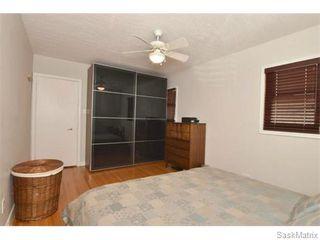 Photo 32: 3330 ALBERT Street in Regina: Lakeview Single Family Dwelling for sale (Regina Area 05)  : MLS®# 576670