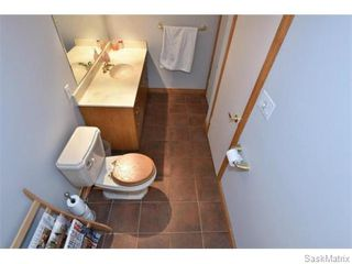 Photo 40: 3330 ALBERT Street in Regina: Lakeview Single Family Dwelling for sale (Regina Area 05)  : MLS®# 576670