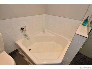 Photo 34: 3330 ALBERT Street in Regina: Lakeview Single Family Dwelling for sale (Regina Area 05)  : MLS®# 576670