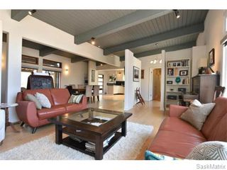 Photo 15: 3330 ALBERT Street in Regina: Lakeview Single Family Dwelling for sale (Regina Area 05)  : MLS®# 576670