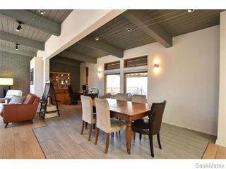Photo 23: 3330 ALBERT Street in Regina: Lakeview Single Family Dwelling for sale (Regina Area 05)  : MLS®# 576670
