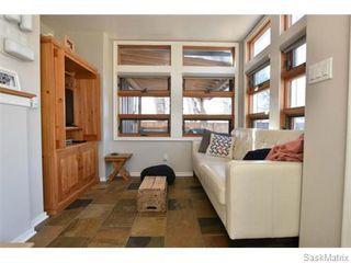 Photo 28: 3330 ALBERT Street in Regina: Lakeview Single Family Dwelling for sale (Regina Area 05)  : MLS®# 576670