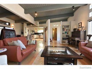 Photo 14: 3330 ALBERT Street in Regina: Lakeview Single Family Dwelling for sale (Regina Area 05)  : MLS®# 576670
