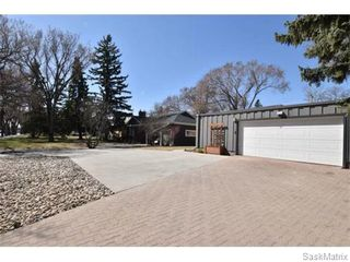 Photo 5: 3330 ALBERT Street in Regina: Lakeview Single Family Dwelling for sale (Regina Area 05)  : MLS®# 576670