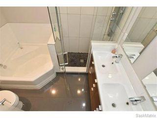 Photo 33: 3330 ALBERT Street in Regina: Lakeview Single Family Dwelling for sale (Regina Area 05)  : MLS®# 576670