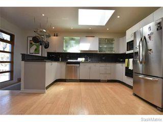 Photo 24: 3330 ALBERT Street in Regina: Lakeview Single Family Dwelling for sale (Regina Area 05)  : MLS®# 576670
