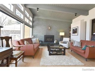 Photo 12: 3330 ALBERT Street in Regina: Lakeview Single Family Dwelling for sale (Regina Area 05)  : MLS®# 576670