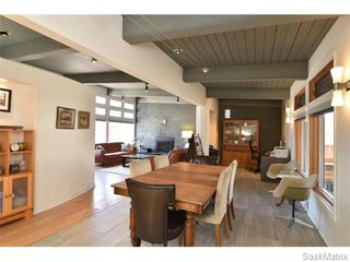 Photo 21: 3330 ALBERT Street in Regina: Lakeview Single Family Dwelling for sale (Regina Area 05)  : MLS®# 576670