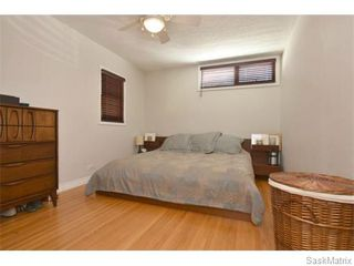 Photo 31: 3330 ALBERT Street in Regina: Lakeview Single Family Dwelling for sale (Regina Area 05)  : MLS®# 576670