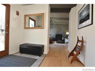 Photo 38: 3330 ALBERT Street in Regina: Lakeview Single Family Dwelling for sale (Regina Area 05)  : MLS®# 576670
