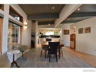 Photo 18: 3330 ALBERT Street in Regina: Lakeview Single Family Dwelling for sale (Regina Area 05)  : MLS®# 576670