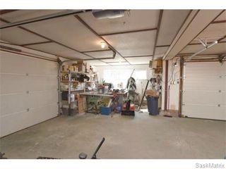Photo 49: 3330 ALBERT Street in Regina: Lakeview Single Family Dwelling for sale (Regina Area 05)  : MLS®# 576670