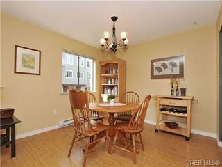 Photo 8: 101 2610 Graham St in VICTORIA: Vi Hillside Condo Apartment for sale (Victoria)  : MLS®# 739028