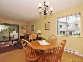 Photo 7: 101 2610 Graham St in VICTORIA: Vi Hillside Condo Apartment for sale (Victoria)  : MLS®# 739028
