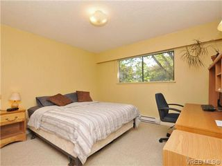 Photo 11: 101 2610 Graham St in VICTORIA: Vi Hillside Condo Apartment for sale (Victoria)  : MLS®# 739028