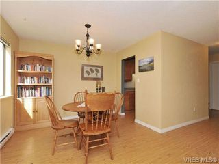 Photo 6: 101 2610 Graham St in VICTORIA: Vi Hillside Condo Apartment for sale (Victoria)  : MLS®# 739028