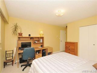 Photo 13: 101 2610 Graham St in VICTORIA: Vi Hillside Condo Apartment for sale (Victoria)  : MLS®# 739028