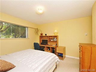 Photo 12: 101 2610 Graham St in VICTORIA: Vi Hillside Condo Apartment for sale (Victoria)  : MLS®# 739028