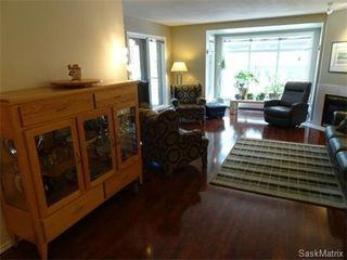 Photo 13: 229 2330 HAMILTON Street in Regina: Transition Area Complex for sale (Regina Area 03)  : MLS®# 582636