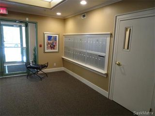 Photo 49: 229 2330 HAMILTON Street in Regina: Transition Area Complex for sale (Regina Area 03)  : MLS®# 582636