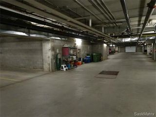 Photo 40: 229 2330 HAMILTON Street in Regina: Transition Area Complex for sale (Regina Area 03)  : MLS®# 582636