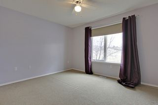 Photo 4: 34 105 Elm Place in Okotoks: Condo for sale : MLS®# C4000778
