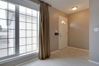 Photo 1: 34 105 Elm Place in Okotoks: Condo for sale : MLS®# C4000778