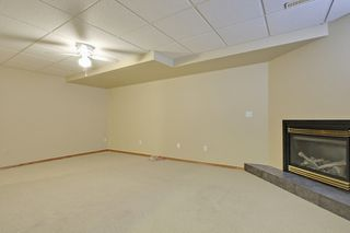 Photo 8: 34 105 Elm Place in Okotoks: Condo for sale : MLS®# C4000778