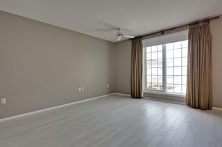 Photo 2: 34 105 Elm Place in Okotoks: Condo for sale : MLS®# C4000778