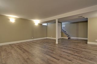 Photo 20: 10655 Mapleglen Cres SE in Calgary: House for sale : MLS®# C3626899