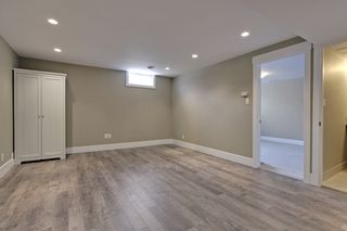 Photo 18: 10655 Mapleglen Cres SE in Calgary: House for sale : MLS®# C3626899