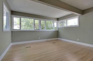 Photo 13: 10655 Mapleglen Cres SE in Calgary: House for sale : MLS®# C3626899