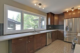 Photo 5: 10655 Mapleglen Cres SE in Calgary: House for sale : MLS®# C3626899