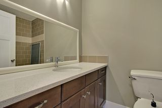 Photo 11: 10655 Mapleglen Cres SE in Calgary: House for sale : MLS®# C3626899