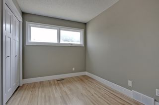 Photo 14: 10655 Mapleglen Cres SE in Calgary: House for sale : MLS®# C3626899
