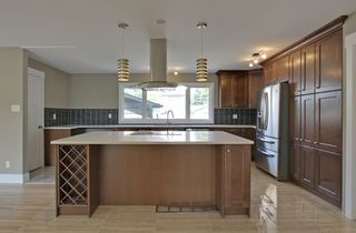 Photo 4: 10655 Mapleglen Cres SE in Calgary: House for sale : MLS®# C3626899