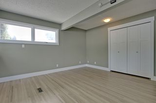 Photo 12: 10655 Mapleglen Cres SE in Calgary: House for sale : MLS®# C3626899