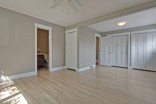 Photo 10: 10655 Mapleglen Cres SE in Calgary: House for sale : MLS®# C3626899