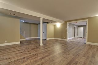 Photo 19: 10655 Mapleglen Cres SE in Calgary: House for sale : MLS®# C3626899