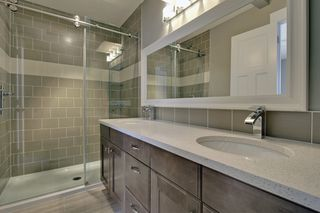 Photo 8: 10655 Mapleglen Cres SE in Calgary: House for sale : MLS®# C3626899