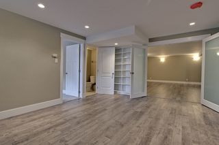 Photo 17: 10655 Mapleglen Cres SE in Calgary: House for sale : MLS®# C3626899